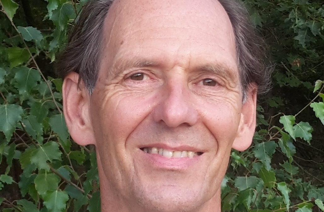 Guido Smeding