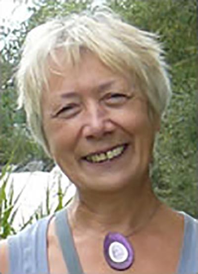 Hanneke Wetzel